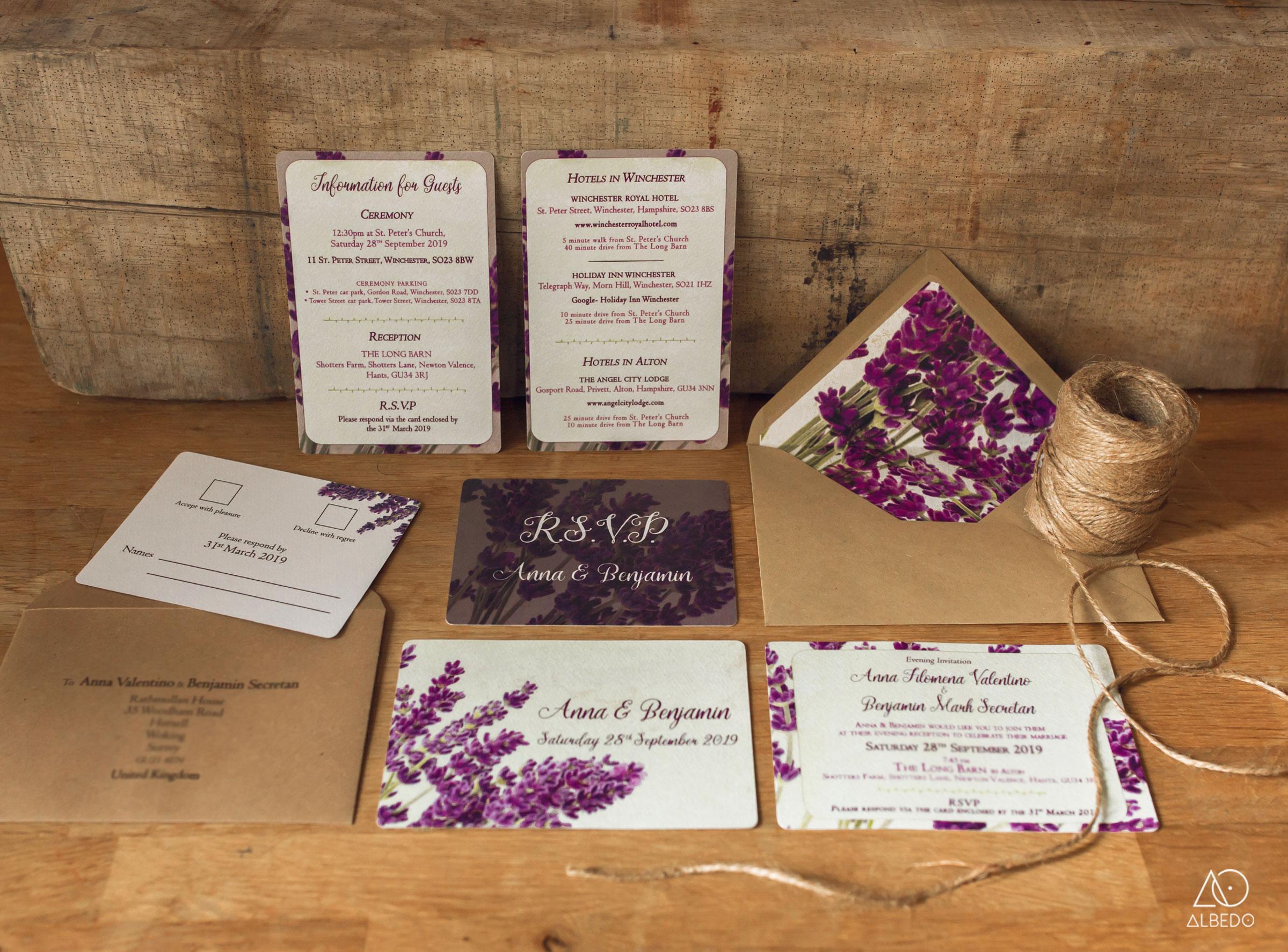 partecipazioni-di-nozze-lavanda-1